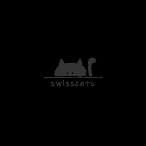swisscats